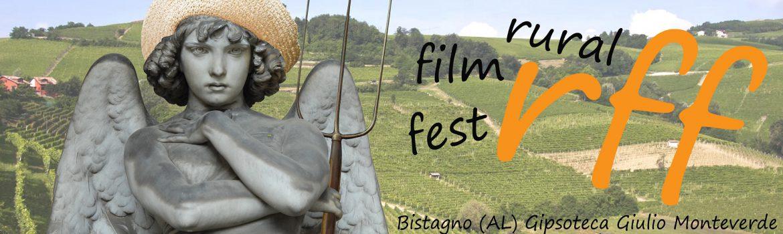 Rural Film Festival - dal 13 gennaio al 24 marzo 2017, a Bistagno (AL)