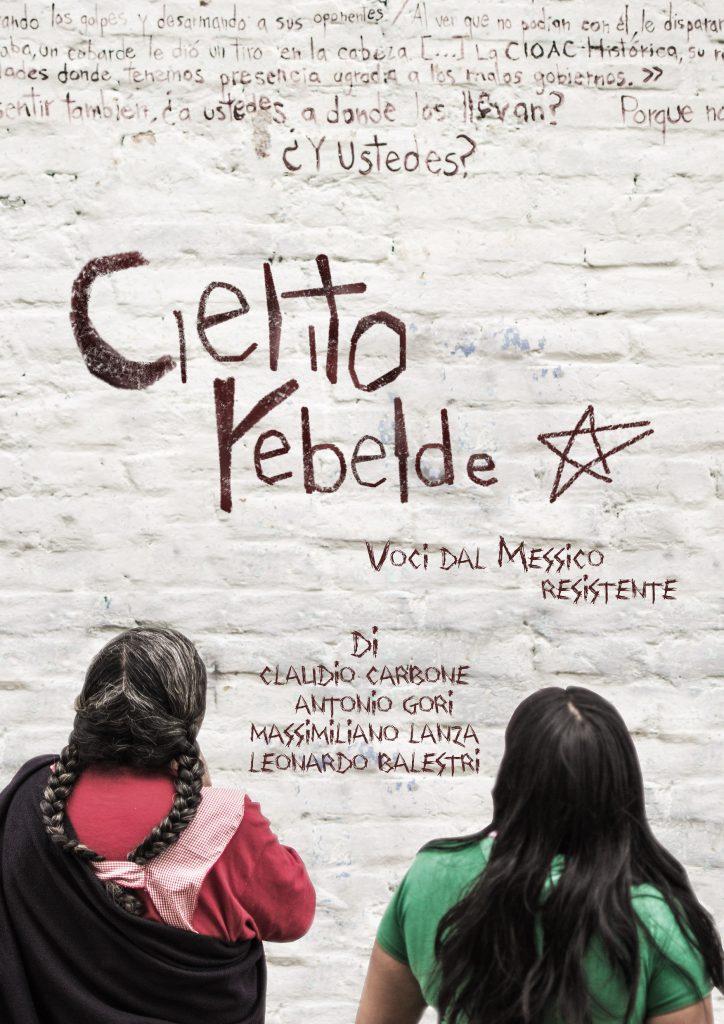 Cielito Rebelde