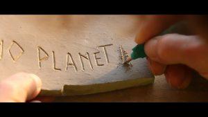 EARTH due parole sul futuro 7