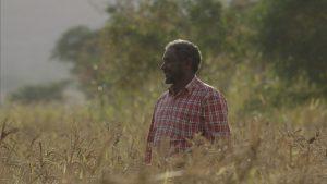ETHIOPIA RISING: Red Terror to Green Revolution 1