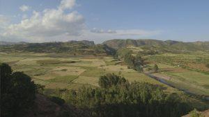ETHIOPIA RISING: Red Terror to Green Revolution 4